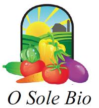 Azienda Agricola O SOLE BIO